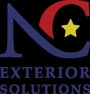 NC Exterior Solutions Logo